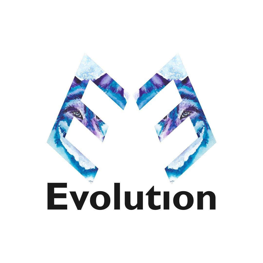 EvolutionLogo_Final