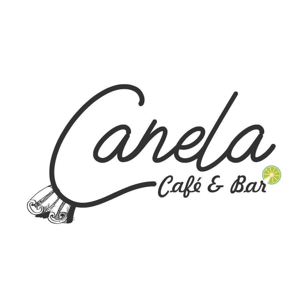 Logo_canelas