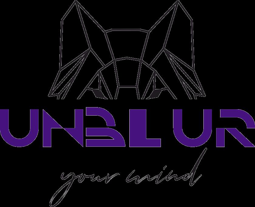 Unblur Your Mind
